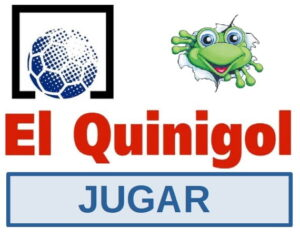 apuestas quinigol online ganarloteria.es