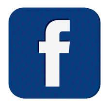 Sigue a Facebook a La Ranita
