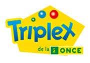 JUGAR TRIPLEX ONCE