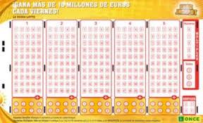 jugar eurojackpot once