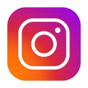 Sigue a La Ranita en Instagram