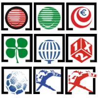 logos LAE