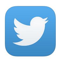 loteria la ranita de alicante on twitter